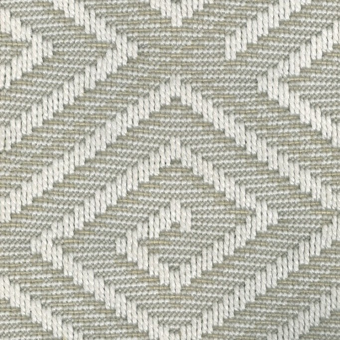 Dartmoor ii carpet sample surface design international for International decor surfaces