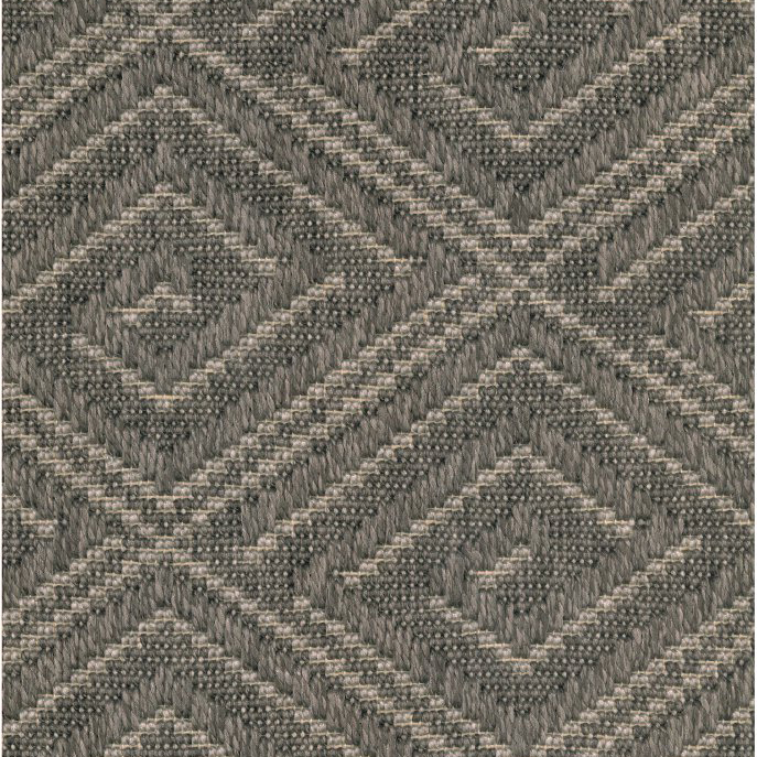 Dartmoor carpet sample surface design international for International decor surfaces