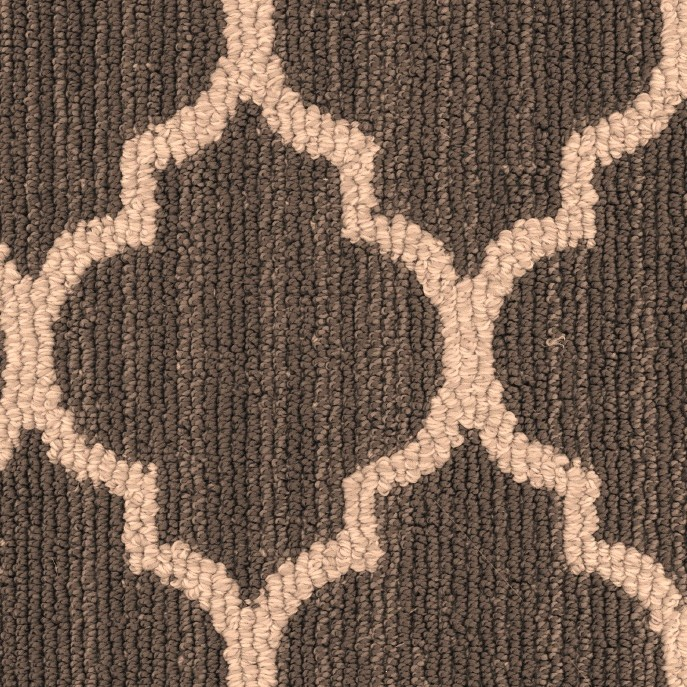 Casa anfa carpet surface design international for International decor surfaces